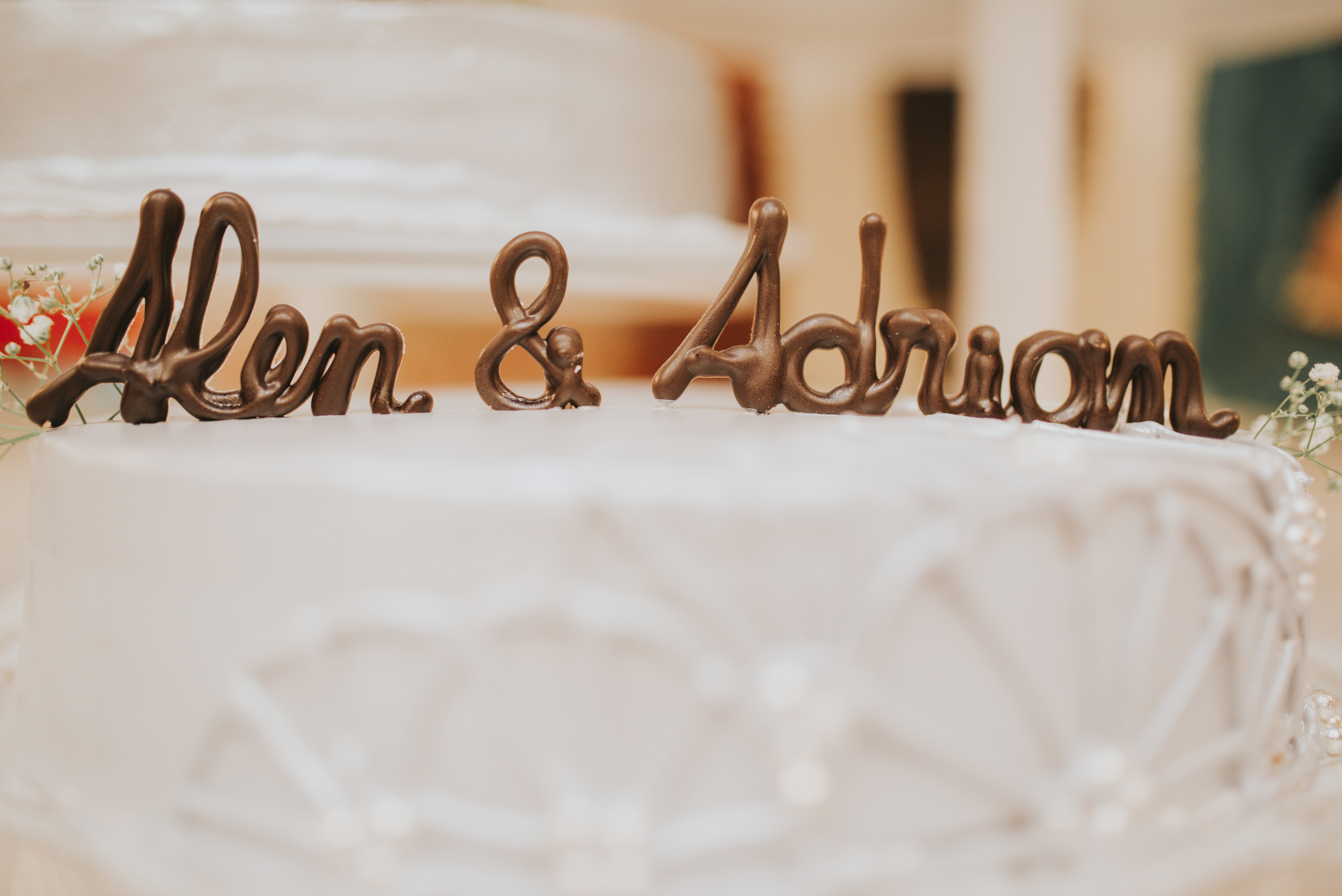4021-Alen & Adrian