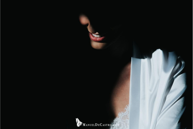 0013-FOTÓGRAFOS DE BODA EN BAENA, CÓRDOBA