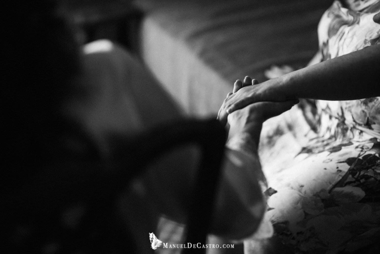 0015-FOTÓGRAFOS DE BODA EN BAENA, CÓRDOBA