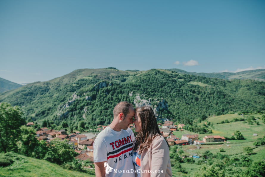 Fot grafo de bodas en asturias - Fotografos gijon ...