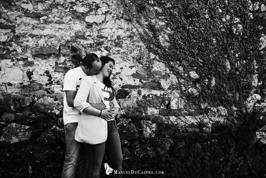 Fotógrafos de Bodas en Gijón-010