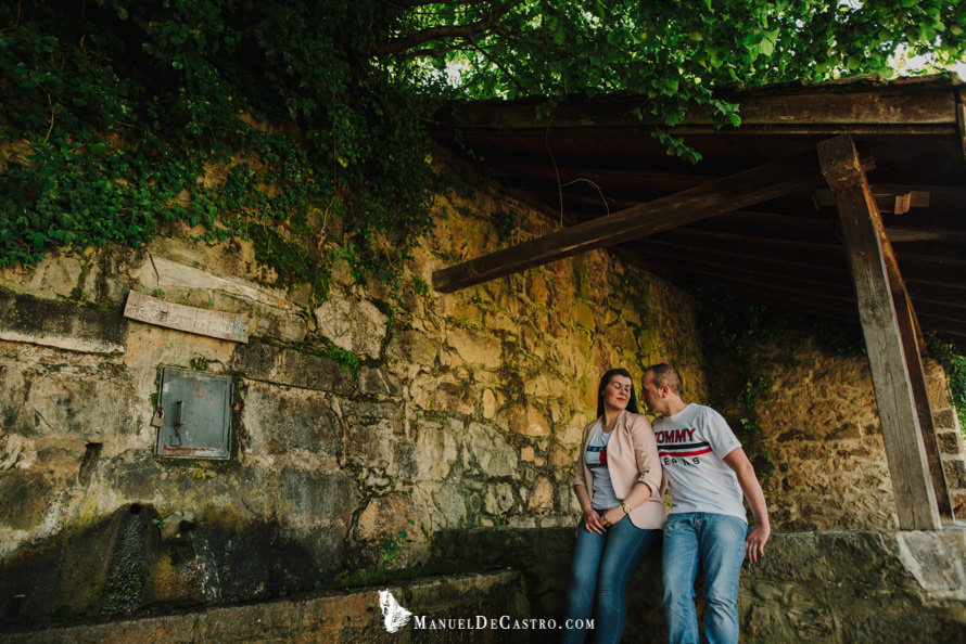 Fotógrafos de Bodas en Gijón-018