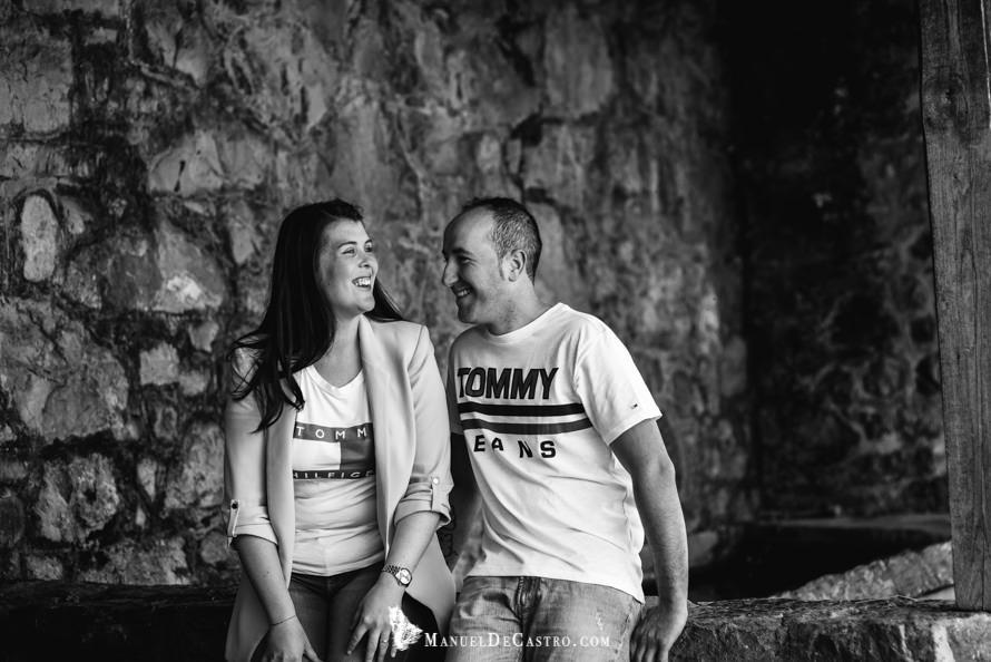 Fotógrafos de Bodas en Gijón-019