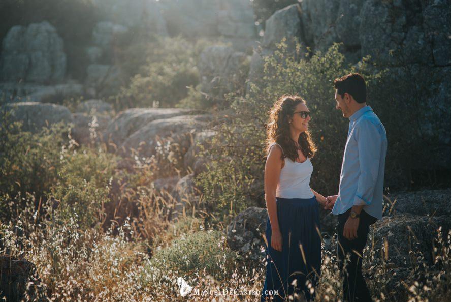 Fotografos de boda en Antequera (1)