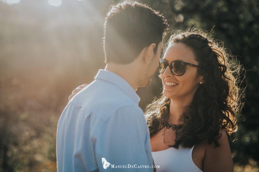 Fotografos de boda en Antequera (10)