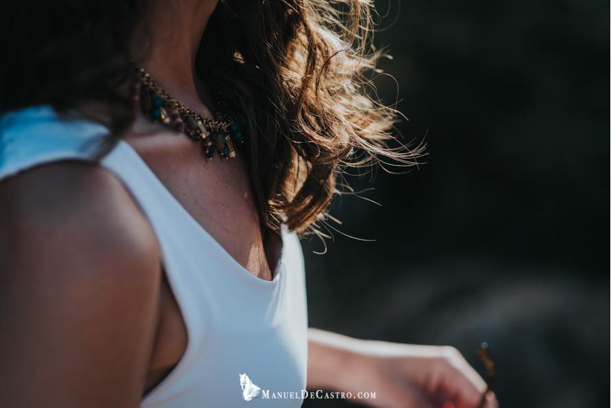 Fotografos de boda en Antequera (11)