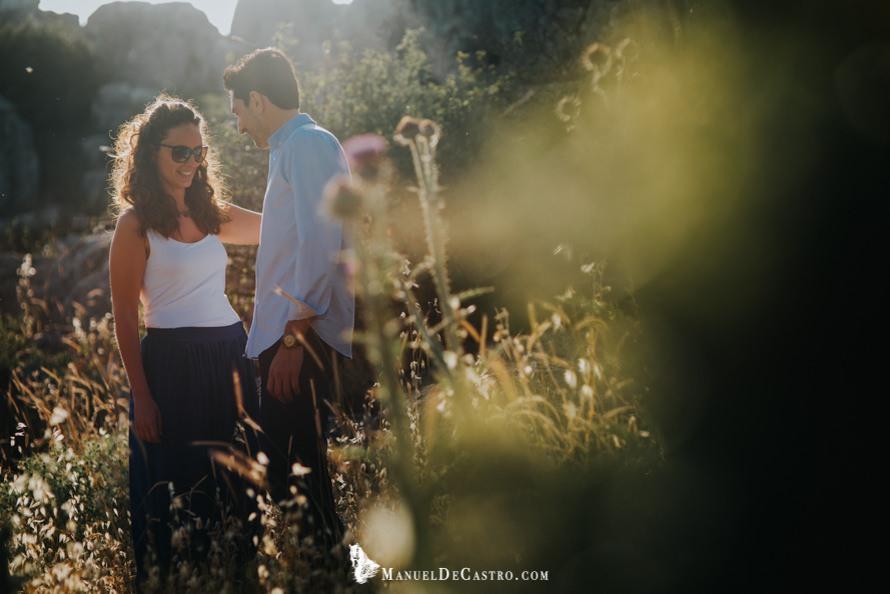 Fotografos de boda en Antequera (2)