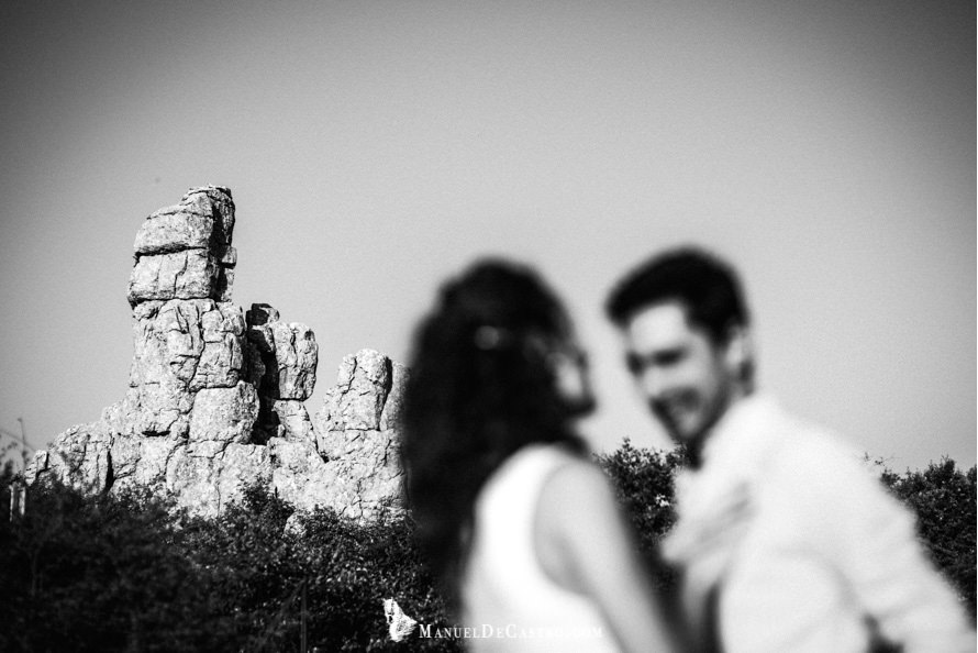 Fotografos de boda en Antequera (20)