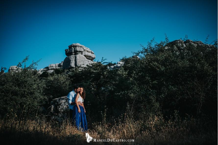 Fotografos de boda en Antequera (21)