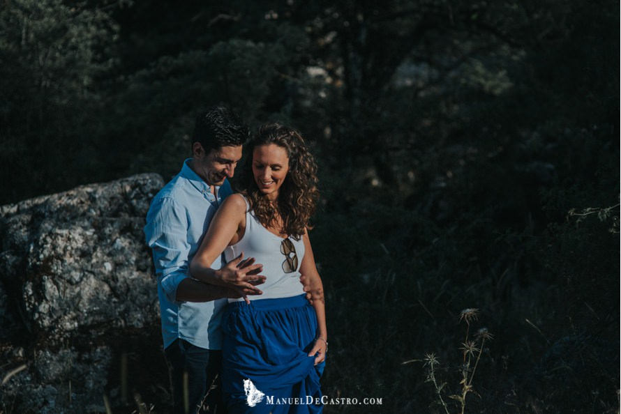 Fotografos de boda en Antequera (23)