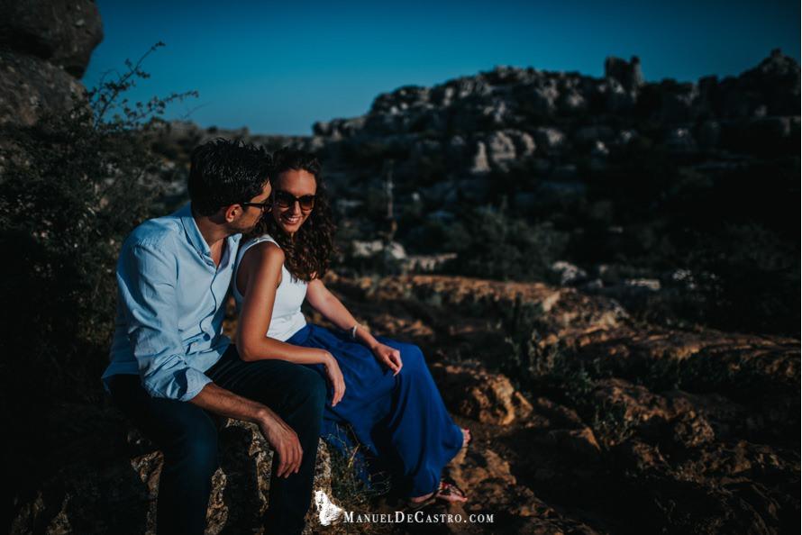 Fotografos de boda en Antequera (26)