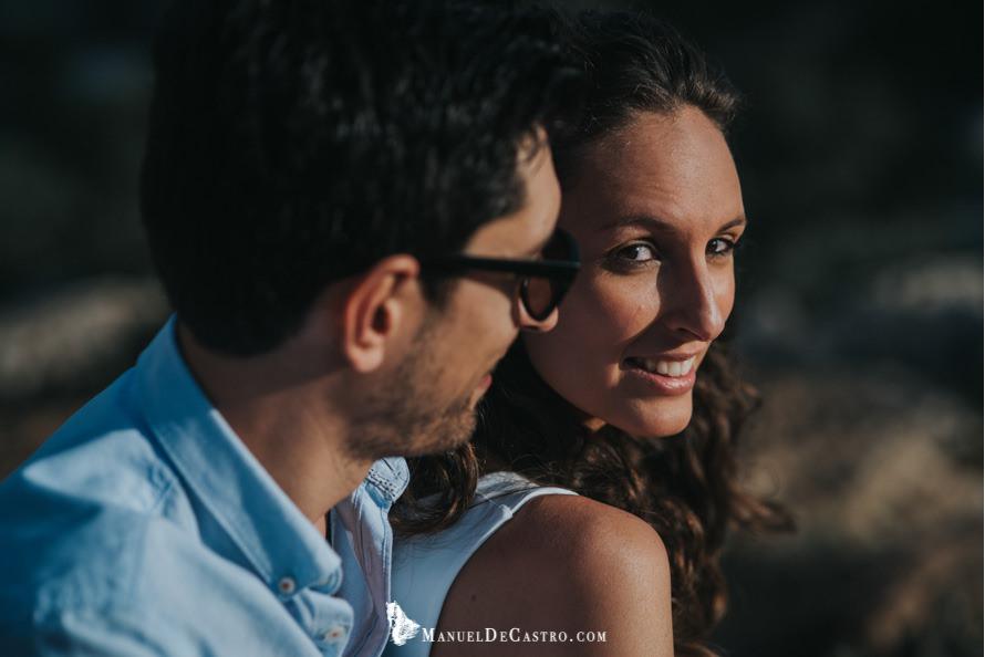 Fotografos de boda en Antequera (28)