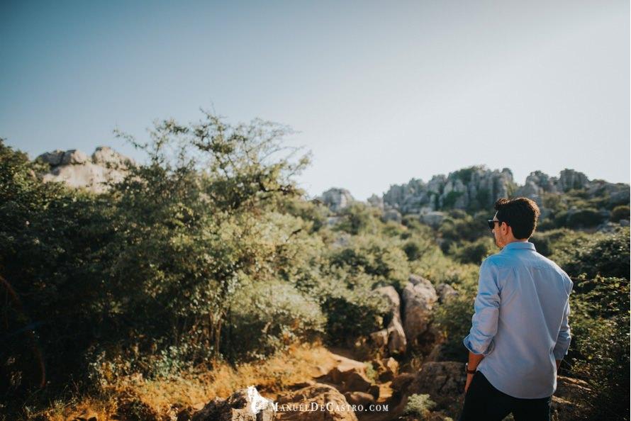 Fotografos de boda en Antequera (3)