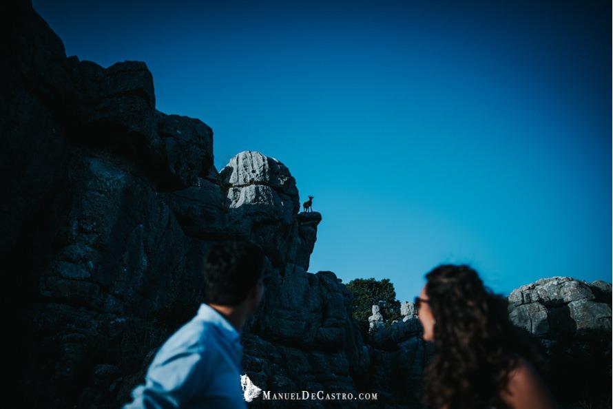 Fotografos de boda en Antequera (31)