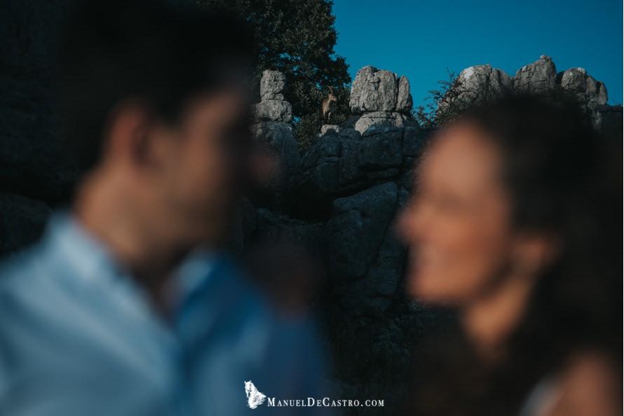 Fotografos de boda en Antequera (32)