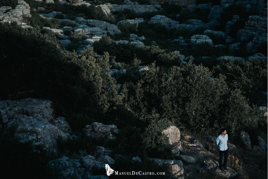 Fotografos de boda en Antequera (36)