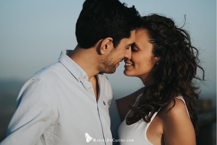 Fotografos de boda en Antequera (37)