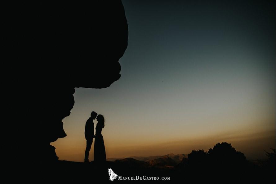 Fotografos de boda en Antequera (39)