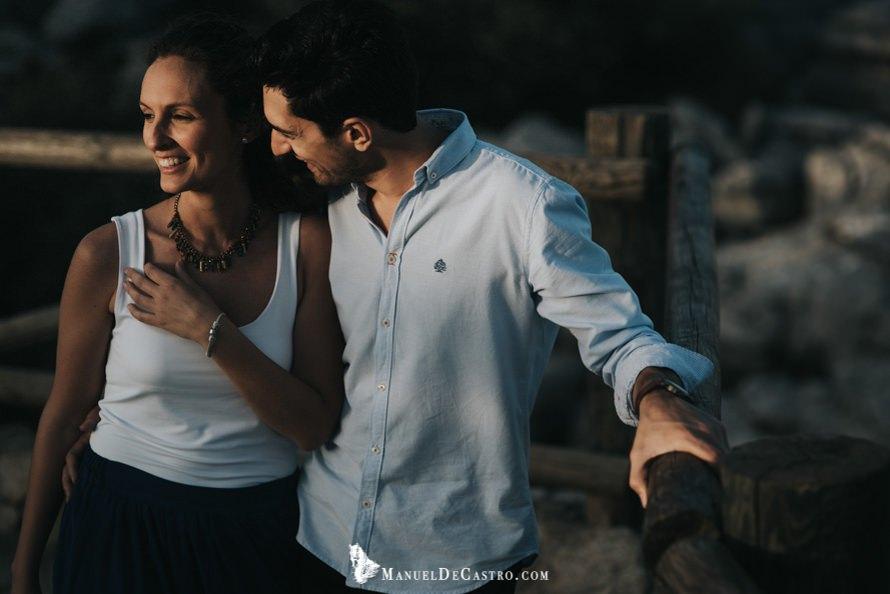 Fotografos de boda en Antequera (41)