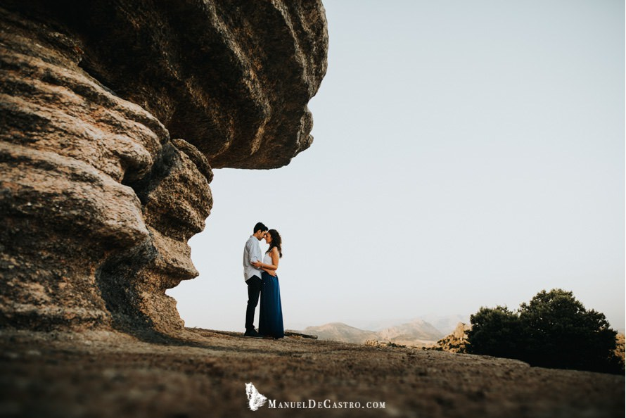 Fotografos de boda en Antequera (42)