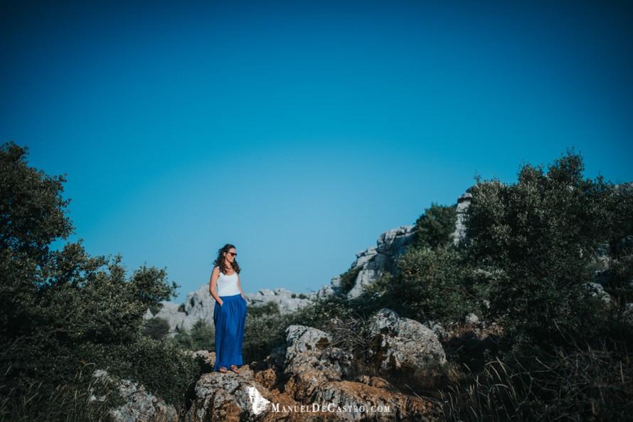 Fotografos de boda en Antequera (6)