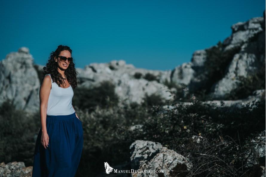 Fotografos de boda en Antequera (7)