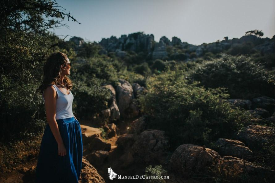 Fotografos de boda en Antequera (8)