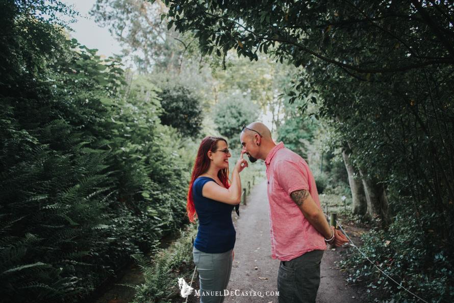 fotógrafos de boda en Gijón-024