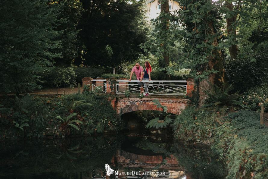 fotógrafos de boda en Gijón-033