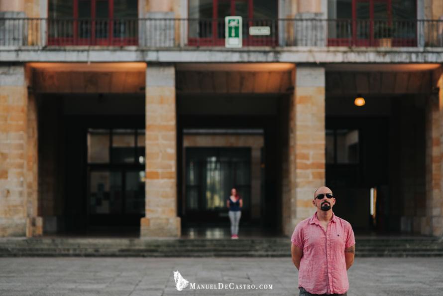 fotógrafos de boda en Gijón-039