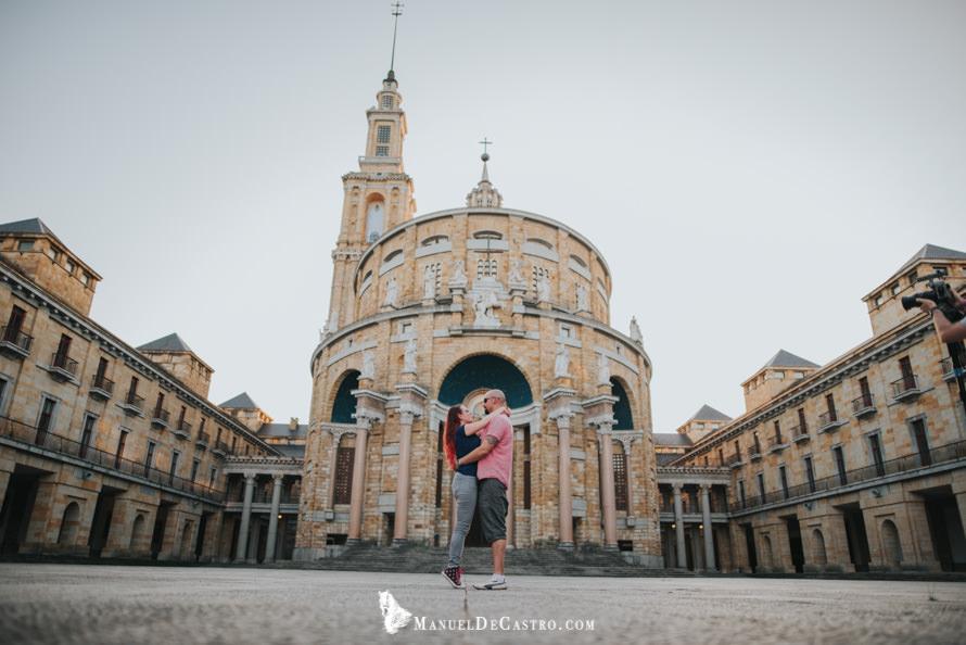 fotógrafos de boda en Gijón-042