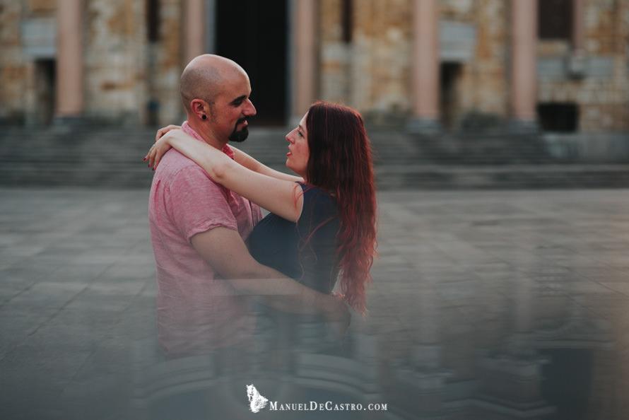 fotógrafos de boda en Gijón-044