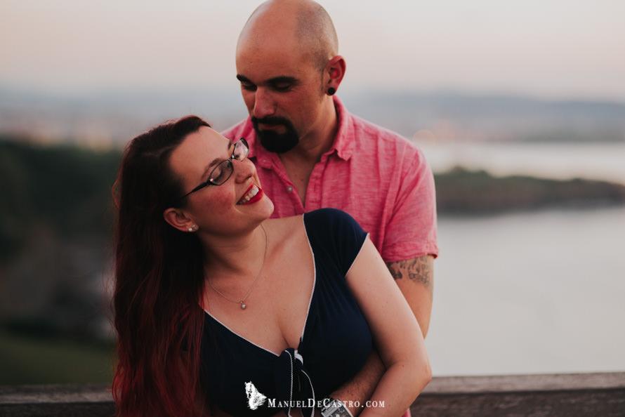 fotógrafos de boda en Gijón-056