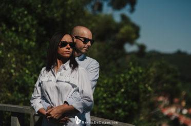 Fotografo de bodas en Ribadesella