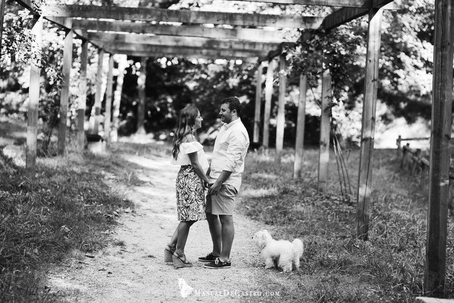 fotógrafo de bodas en Oviedo