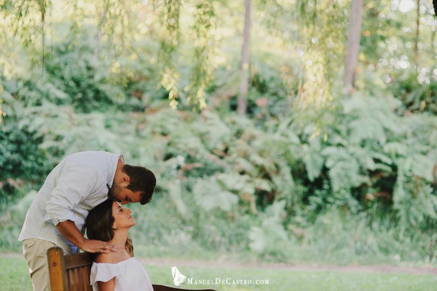fotógrafo de bodas en Gijón-011