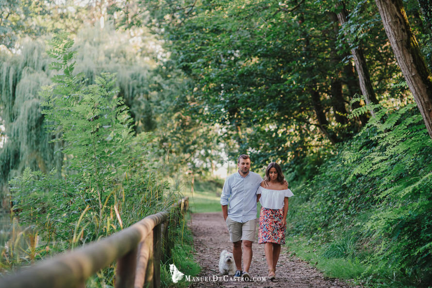 fotógrafo de bodas en Gijón-012