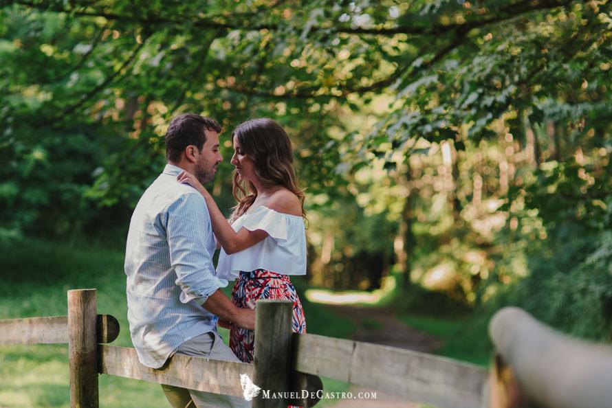 fotógrafo de bodas en Gijón-014