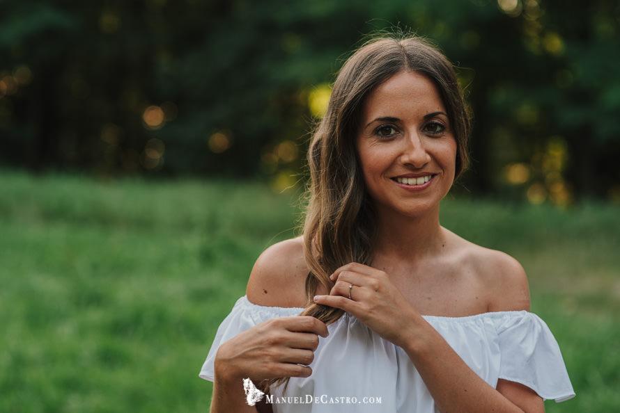 fotógrafo de bodas en Gijón-028