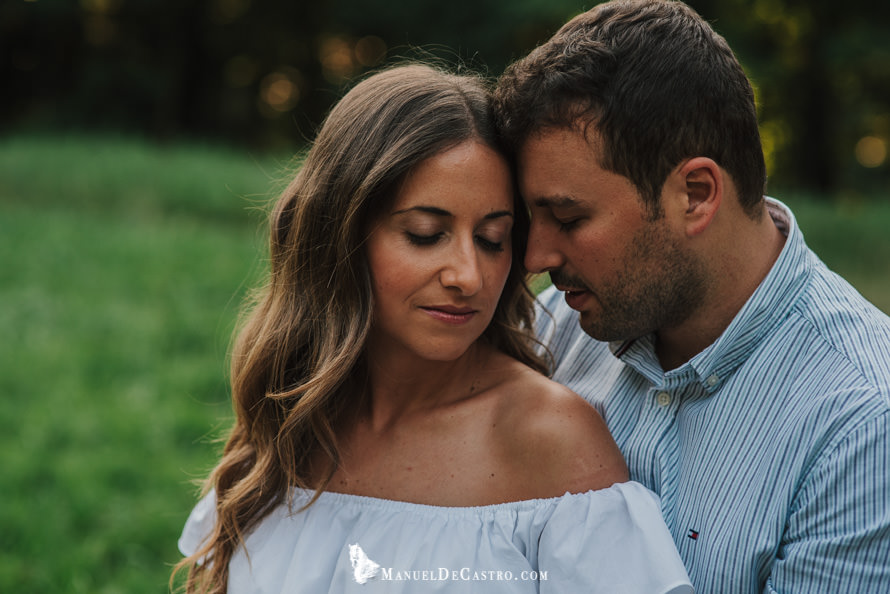 fotógrafo de bodas en Gijón-031