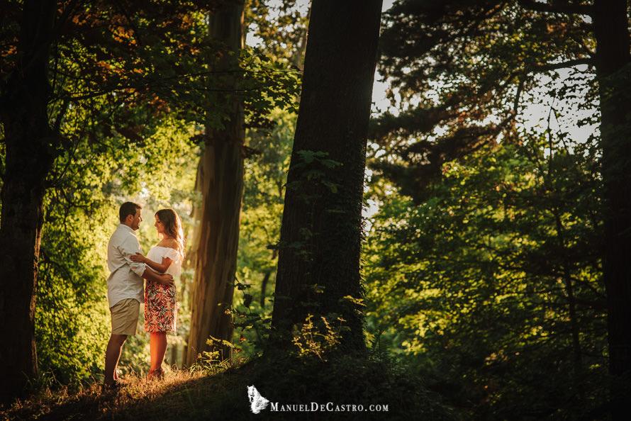 fotógrafo de bodas en Gijón-038