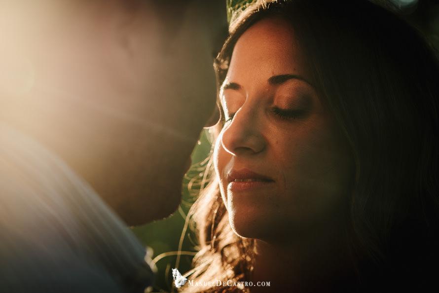 fotógrafo de bodas en Gijón-045