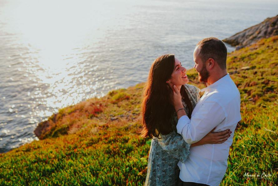 fotógrafo de bodas en avilés