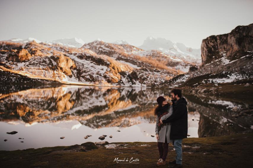 Preboda Raquel y Alejandro-0012