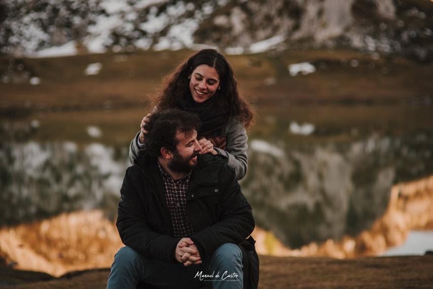Preboda Raquel y Alejandro-0041