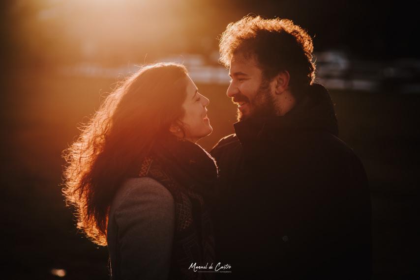 Preboda Raquel y Alejandro-0076