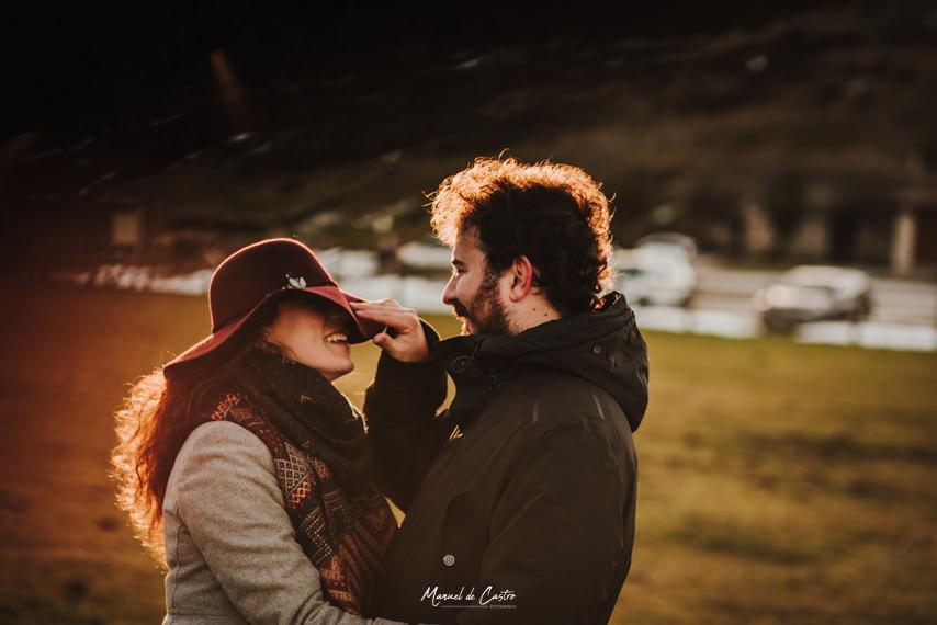 Preboda Raquel y Alejandro-0082