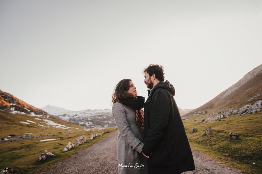 Preboda Raquel y Alejandro-0177