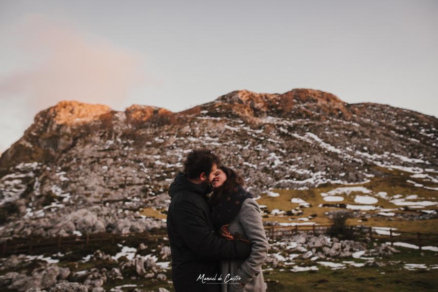 Preboda Raquel y Alejandro-0192