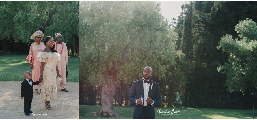 boda san juan del hornillo (22)